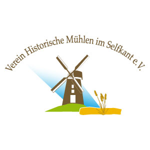 Verein Historische Mühlen im Selfkant e.V.